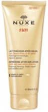 NUXE After-Sun Lotion FACE & BODY 200 ml