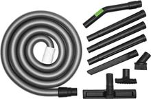 Festool D 36 UNI-RS-Plus Universalrengöringsset