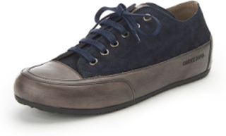 Sneakers Fra Candice Cooper blå