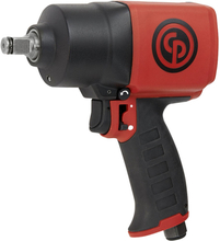 Chicago Pneumatic CP7749 Mutterdragare