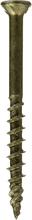 ESSVE Torpedo Max III CORRSEAL Trallskruv för träregel, 250-pack 4,8x42 mm