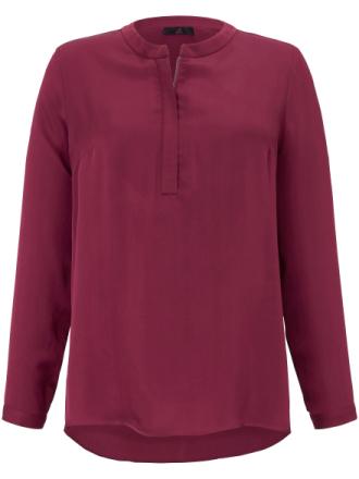 Tunika från Emilia Lay röd