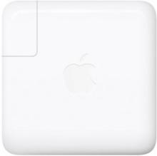 Apple MNF82LL/A 87W USB-C Power Adapter Macbook Pro