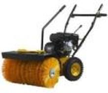 Handy Sweep 619TG m/tilbehør