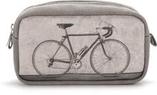 Catseye London Men Bicycle Small Bag