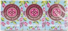 Renée Voltaire Berry Boost Granatäpple 6-pack