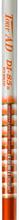 Graphite Design Tour AD DI Hybrid 85 Graphite-Reg