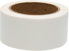 """Water Activated Grip Tape 2""""x18 yard roll"""