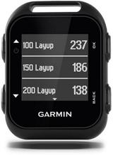 Garmin Approach G10 Clip-On Golf GPS Device