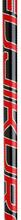 Fujikura Vista Pro 45 Graphite Woods Golf Shafts -R2