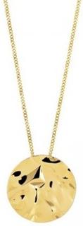 Dyrberg/Kern - Halsband Yemina Guld