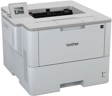 USB / Netværk / Wi-Fi Duplex printer Brother HLL6300DWYY1 46 ppm 512 MB