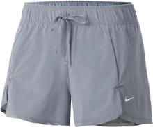 Nike Flex Essential 2in1 Shorts Damen XL