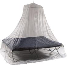 Easy Camp Insektsnät Dubbelbädd