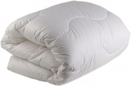 Dubbeltäcke 220x200 Comfort