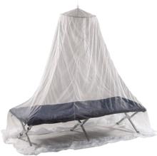 Easy Camp Insektsnät Enkelbädd