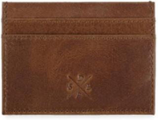 Saddler Southalls Plånböcker Brun