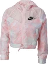 Nike Sportswear Trainingsjacke Mädchen M