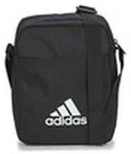 adidas Handtaschen CL ORG ES