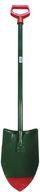 Puutarhalapio / pistolapio 123x21,5cm