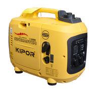 Aggregaatti Kipor IG2000, digitaalinen invertteri, 2kW