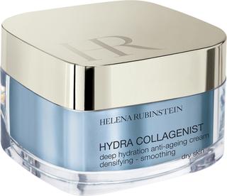 Kjøp Helena Rubinstein Hydra Collagenist Cream Dry Skin, 50ml Helena Rubinstein Dagkrem Fri frakt
