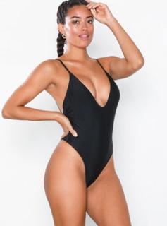 NLY Beach Beach Babe Swimsuit