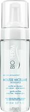 Biotherm Biosource Self-Foaming Cleansing Water, 150ml Biotherm Ansiktsrengjøring