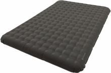 Outwell Flow Airbed Dubbel