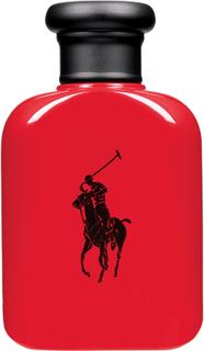 Ralph Lauren Polo Red EdT, 75 ml Ralph Lauren Parfyme