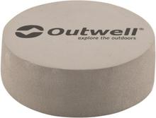 Outwell Höjdjusteringssegment för Förtält