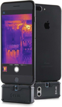 FLIR ONE Pro LT for iOS