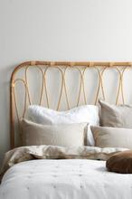 Sänggavel Fammy 180 cm
