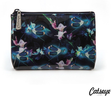 Catseye London Dragonfly Pouch