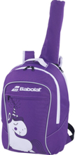 Babolat backpack junior purple - 2020