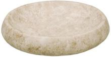 Tvålkopp STONO av marmor