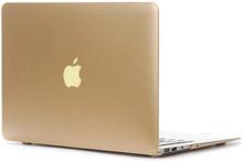Case für macbook air 13'' - gold