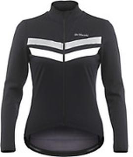 De Marchi Women's Cortina SoftShell Jacket AW18
