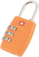 Easy Camp TSA Säkerhetslås