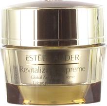 Estée Lauder Revitalizing Supreme Plus, 30 ml Estée Lauder Dagkräm