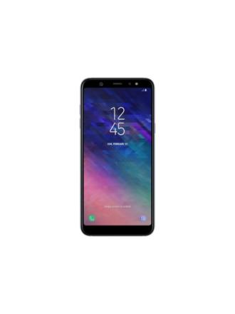 Galaxy A6 Plus (2018) 32GB - Lavender