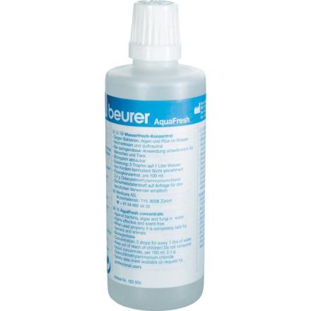 Beurer LW 112 AquaFresh - Apuls