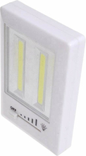 ProPlus 440242 LED Knapp