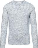 Jack & Jones Kole tröja Tröjor