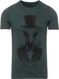 ONLY & SONS Abraham T-shirt T-Shirts flerfärgade