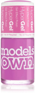 Models Own Hyper Gel Persian Pink 14ml
