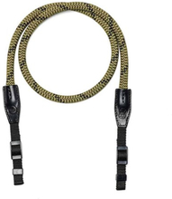 Leica Rope Strap by COOPH SO, 126 cm, Olive