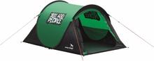 Utgått: Easy Camp Funster - Jolly Green