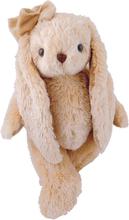 Cornelia mjukisdjur, 40 cm, Bukowski