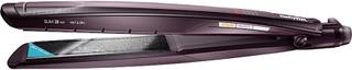 Kjøp BaByliss Slim 28mm Intense Protect, ST327E Straightener Babyliss Rettetang Fri frakt